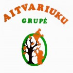 aitvariuku_grupe