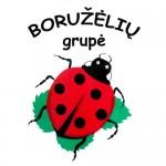 boruzeliu_grupe