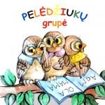 peledziuku_grupe
