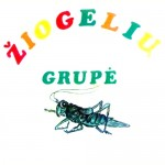 ziogeliu_grupe