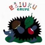 eziuku_grupe