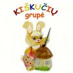 kiskuciu_grupe