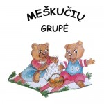 meskuciu_grupe