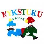 nykstuku_grupe